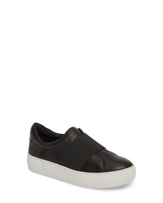 J Slides Adorn Slip-On Sneakers NiSoGtHQiT