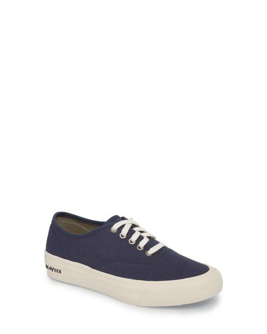 Seavees - Blue Legend Standard Sneaker - Lyst