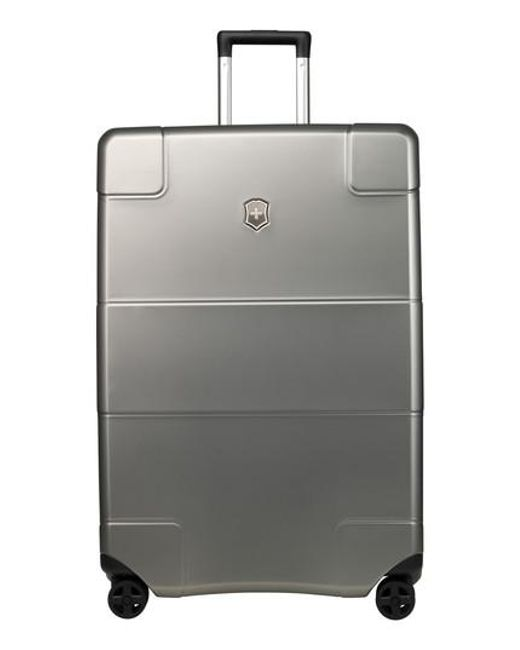 Victorinox | Gray Victorinox Swiss Army Lexicon Frequent Flyer 29-inch Wheeled Suitcase for Men | Lyst