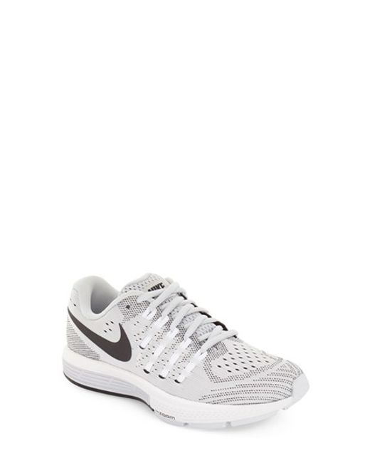 tom talor - Nike Air Zoom - Vomero 11 Sneaker in Gray | Lyst