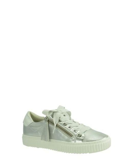 Ron White - Multicolor Posey Sneaker - Lyst