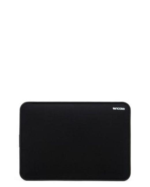 Incase   Black 'icon' Macbook Pro Retina Laptop Sleeve for Men   Lyst