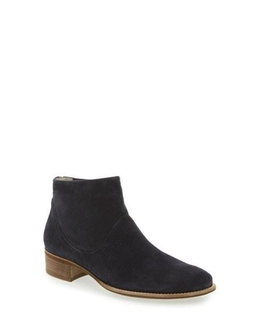 Nordstrom Paul Green Womens Shoes
