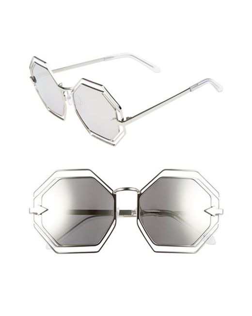 d0accd87c7 Ray Ban Sunglasses Octagon