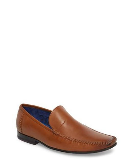 Men's Bly 9 Loafers