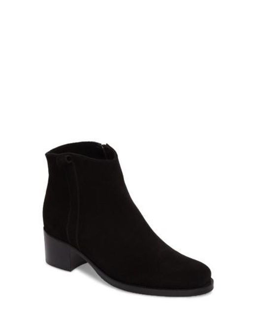 La Canadienne | Black Presley Waterproof Boot | Lyst