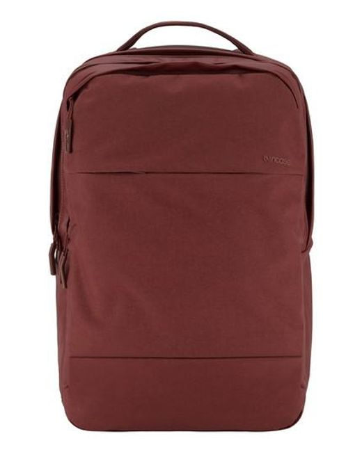 Incase | Red City Backpack | Lyst