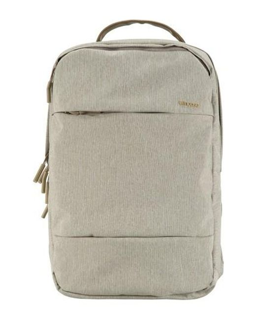 Incase   Multicolor City Backpack   Lyst