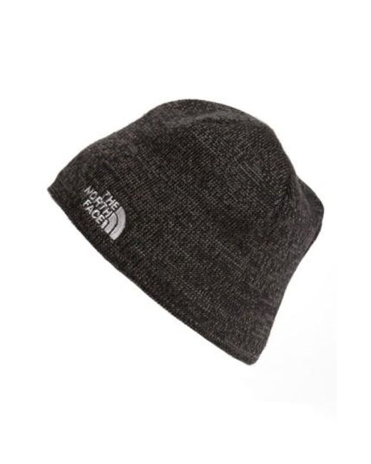 The North Face | Black 'jim' Beanie for Men | Lyst