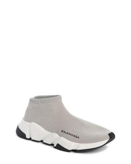 Balenciaga Speed Low sneakers cheap shop cheap sale with mastercard cheapest price discounts online PYbw0