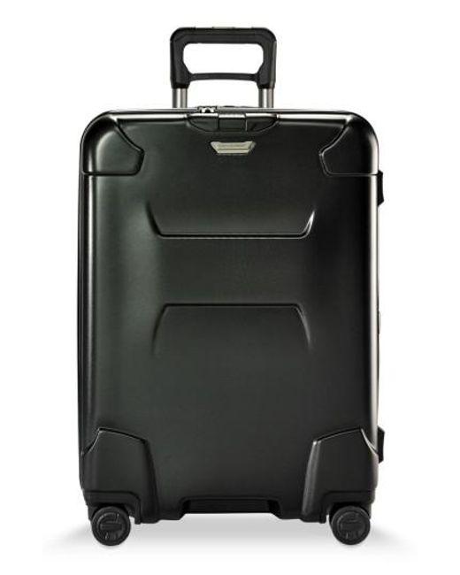 Briggs & Riley - Black Torq Medium Wheeled Packing Case - Lyst
