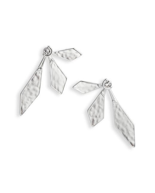 Kendra Scott Metallic Jayden Earrings