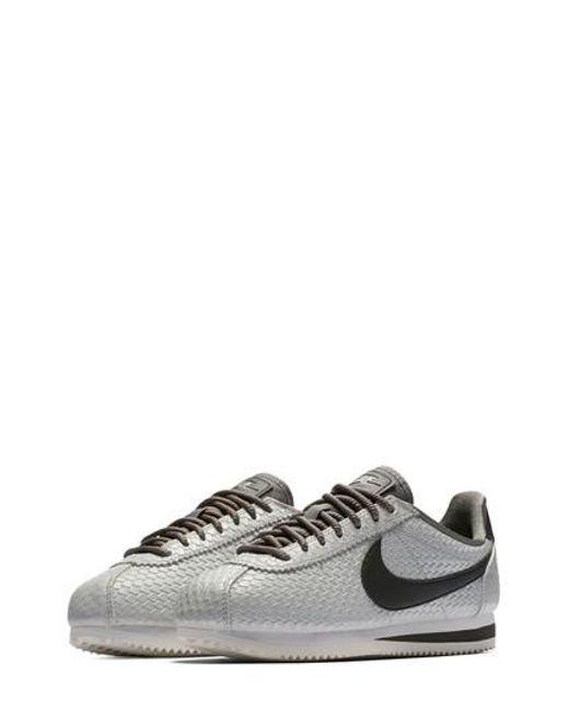 Nike | Multicolor Classic Cortez Se Sneaker | Lyst