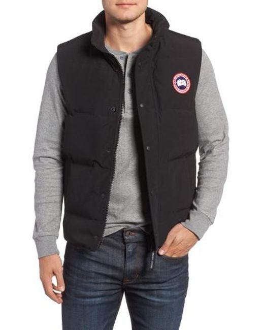 canada goose jacket sale mens