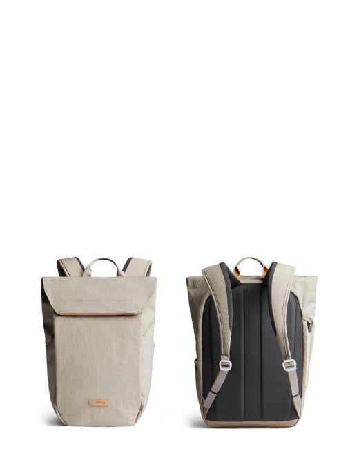 Bellroy Multicolor Melbourne Water Resistant Nylon Backpack for men