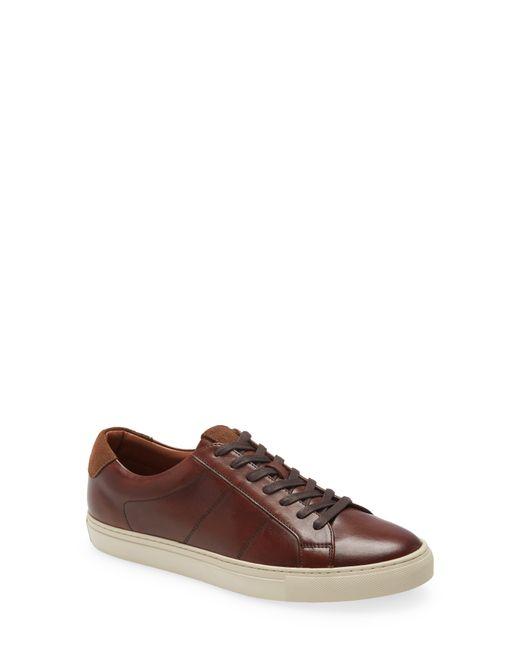 Nordstrom Brown Simon Sneaker for men
