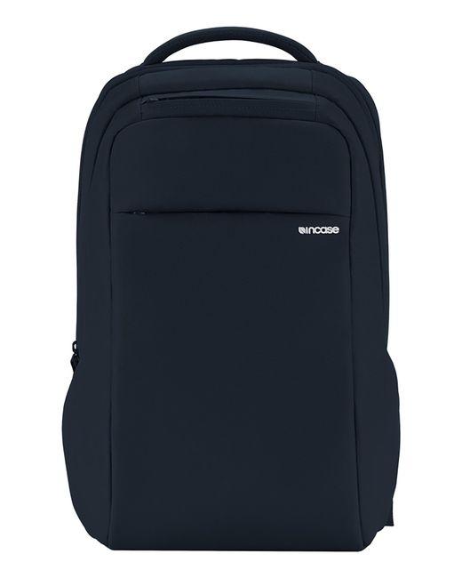 Incase - Blue Icon Slim Backpack for Men - Lyst