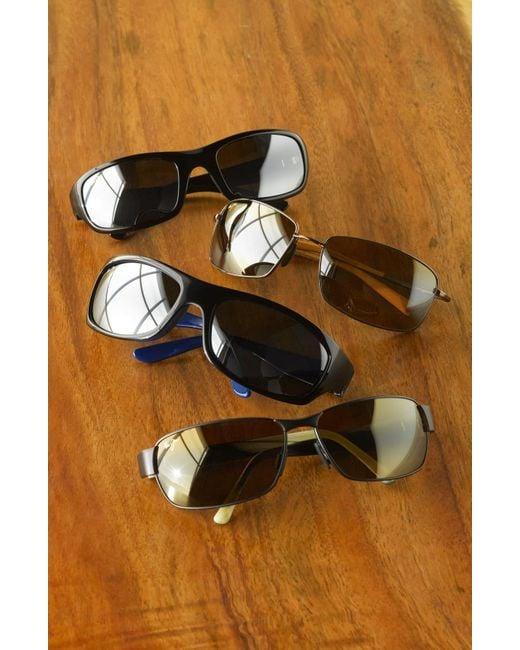 Maui Jim 'black Coral - Polarizedplus2' 65mm Sunglasses for men