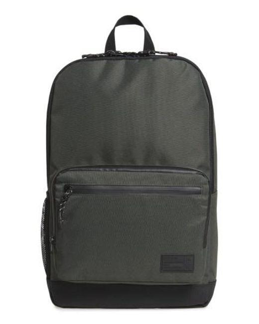 Hex | Multicolor Surf Backpack for Men | Lyst