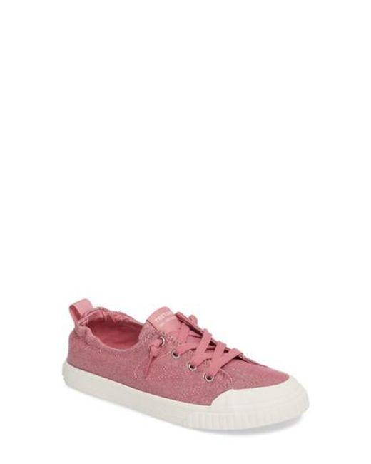 Tretorn   Multicolor Meg Slip-on Sneaker   Lyst