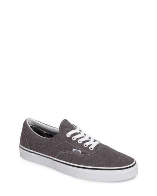 Vans | Multicolor 'era' Sneaker for Men | Lyst
