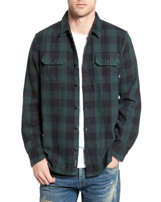 wisner men Up to 70% vans wisner buffalo plaid twill shirt (big boys), [ vans wisner buffalo plaid twill shirt (big boys) ] why men are afraid of investing in a serious relationship and why they should be.