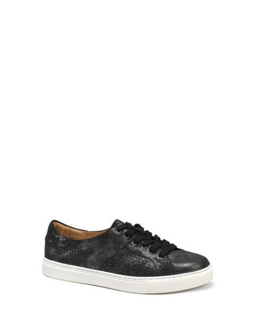 Lindsey Sneakers 4JF9WqNyWM