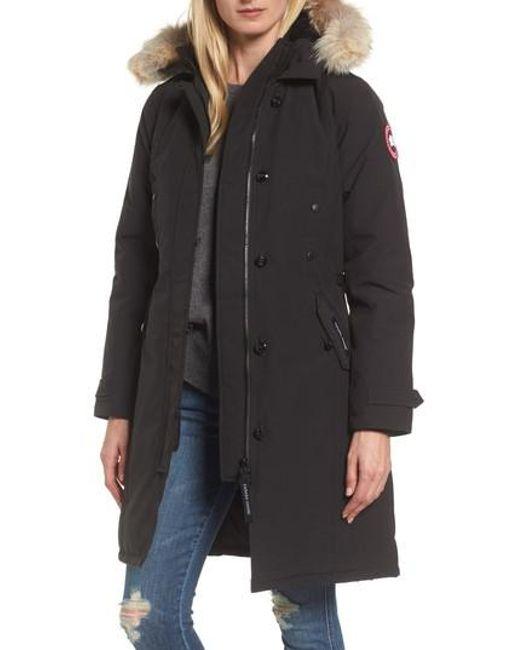 canada goose jackets coyote fur
