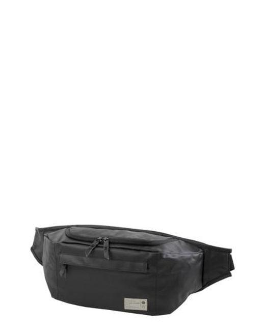 Hex Men's Calibre Sneaker Sling Pack - Brown 2qxOhQn