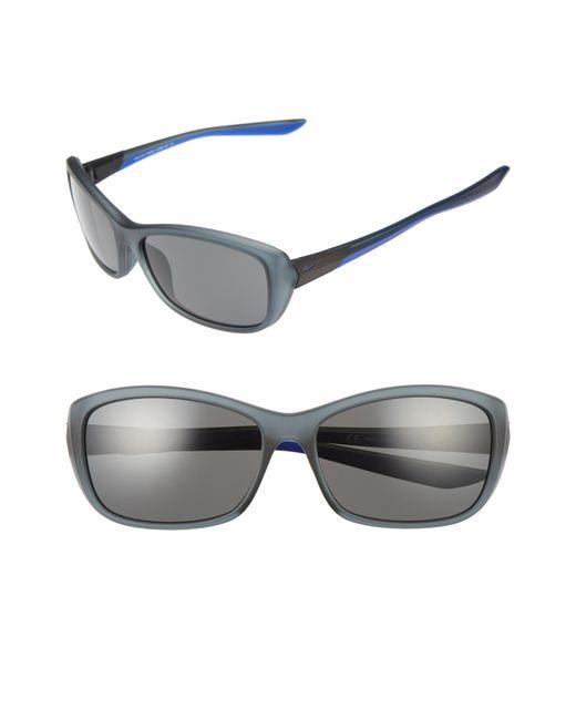Nike - Multicolor Flex Finesse 58mm Sunglasses - - Lyst