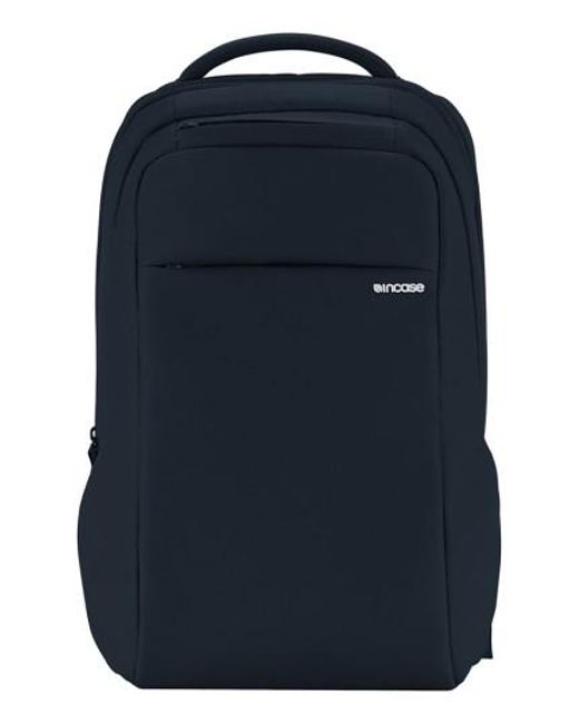 Incase - Blue Icon Slim Backpack - Lyst