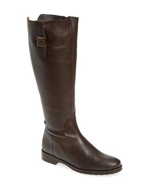 Pajar | Brown Anson Waterproof Boot | Lyst