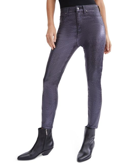 7 For All Mankind Black 7 For All Mankind