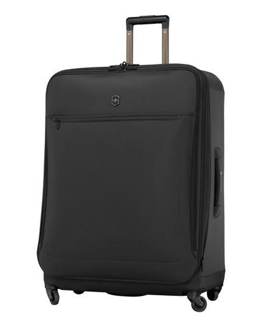 Victorinox | Black Victorinox Swiss Army Avolve 3.0 Xl 32 Inch Wheeled Packing Case for Men | Lyst