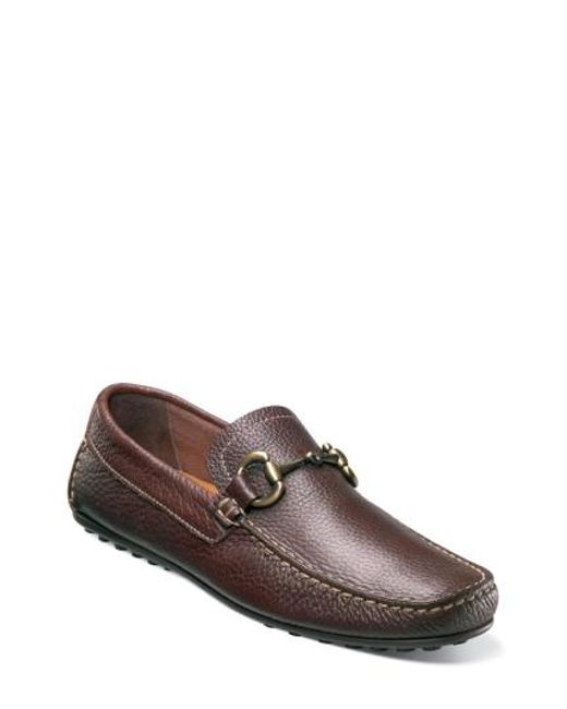 Dating florsheim shoes