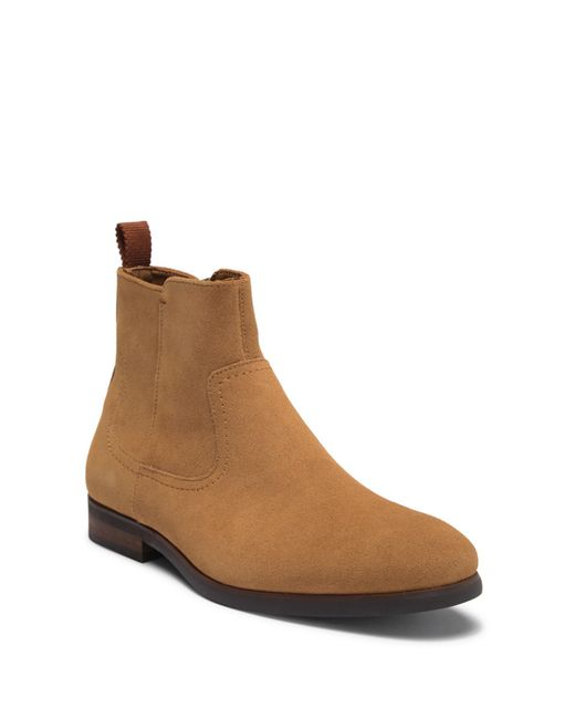 Call It Spring - Brown Asocia Boot for Men - Lyst
