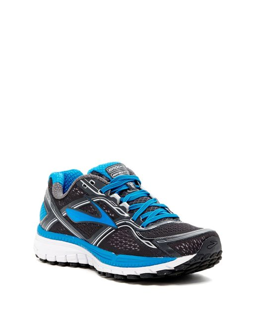 Brooks Ghost  Womens Running Shoes Wide Width