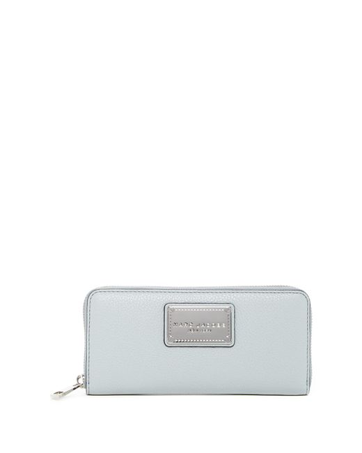 Marc Jacobs | Multicolor Classic Standard Continental Leather Wallet | Lyst