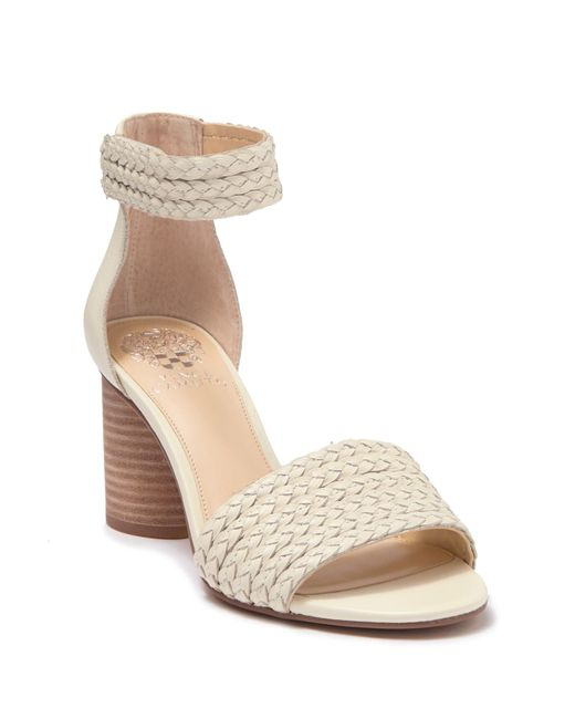 Vince Camuto Multicolor Jedina Dress Sandals, Created For Macy's