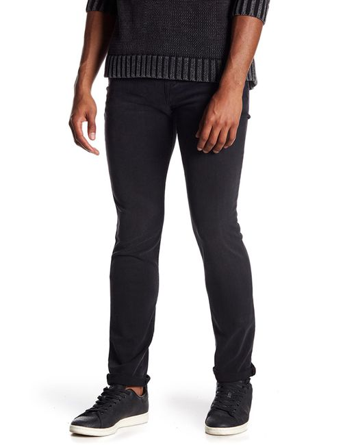 Joe's Jeans - Multicolor The Slim Fit Jeans for Men - Lyst