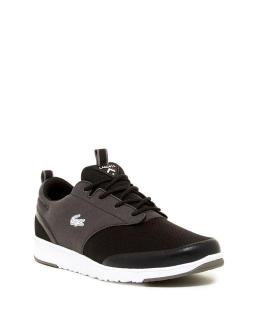 Lacoste - Multicolor L.ight 2.0 Sneaker for Men - Lyst