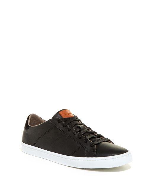 Cole Haan - Black Margo Sneaker - Lyst