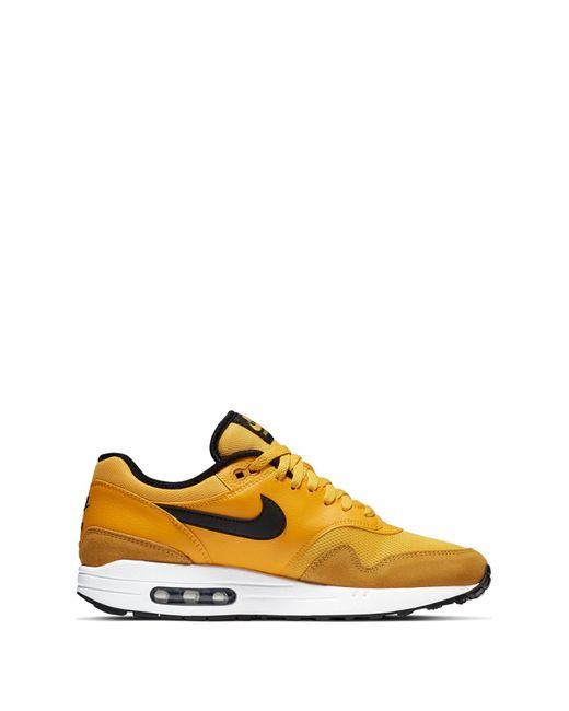 Nike Air Max 1 Premium Sneaker (Men) | Nordstrom