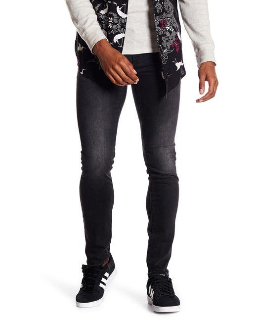 Neuw | Multicolor Hell Skinny Jeans for Men | Lyst