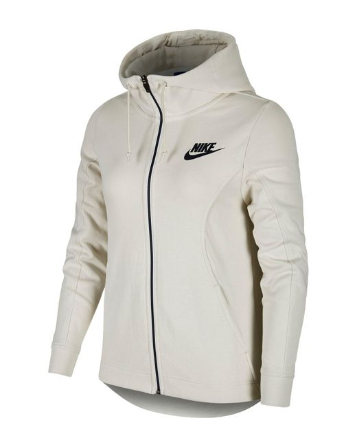Nike - Multicolor Av15 Jacket - Lyst
