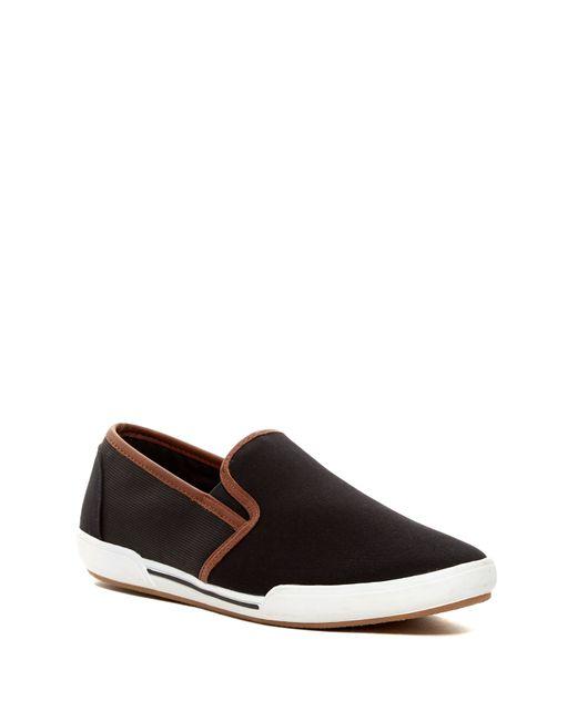 Aldo Shoe Sizing True