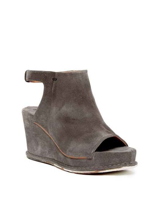Alberto Fermani Mens Shoes