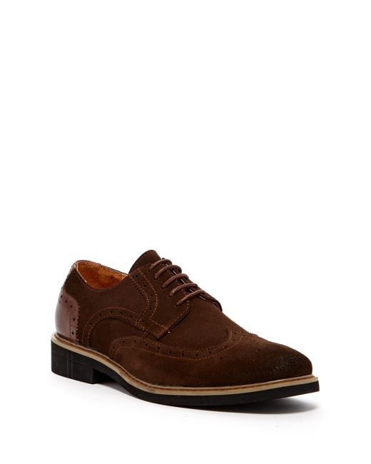 Mens Oxford Shoes Nordstrom Rack