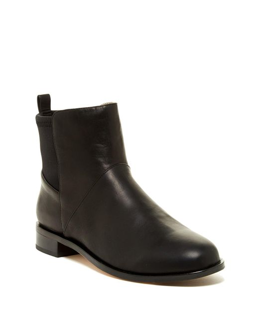 Matt Bernson | Black Harper Boot | Lyst