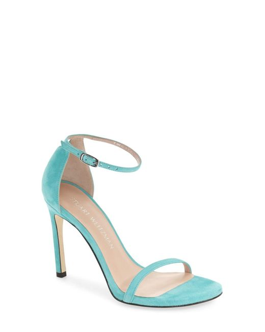 Best Selling Women S Shoes Nordstrom